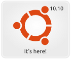 Ubuntu 10.04 - on desktops, netbooks, servers and in the cloud