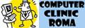 Computer Clinic Roma - Assistenza remota e a domicilio