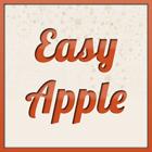 EasyApple
