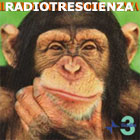 Radio3Scienza