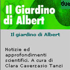 Il giardino di Albert