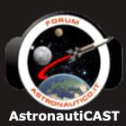 Astronaticast
