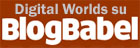 Posizionamento BlogBabel