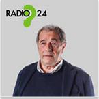 Mix24 La Storia