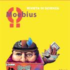 Moebius Scienza