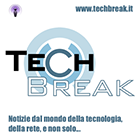 TechBreakPodcast